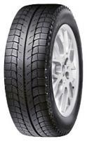 Michelin X-Ice Xi2 (215/60R17 96T)