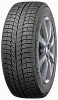 Michelin X-Ice Xi3 (195/55R15 89H)