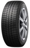 Michelin X-Ice Xi3 (215/45R17 91H)