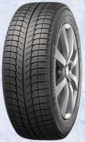 Michelin X-Ice Xi3 (215/50R17 95H)