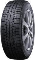 Michelin X-Ice Xi3 (255/45R18 103H)