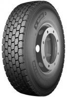 Michelin X Multi D (265/70R19.5 140/138M)