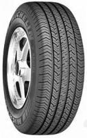 Michelin X Radial (205/70R15 95T)