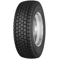 Michelin XDE2+ (275/70R22.5 148/145M)