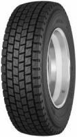 Michelin XDE2+ (275/80R22.5 149/146L)