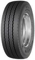 Michelin XTE2 (235/75R17.5 143J)