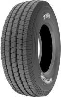 Michelin XZE2 (205/75R17.5 124/122M)