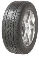 Nexen Roadian HP (265/60R18 110H)