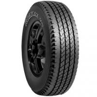 Nexen Roadian HP (295/30R22 103V)