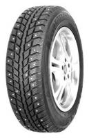 Nexen Winguard 231 (185/60R14 82T)