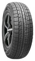 Nexen Winguard Ice (195/50R15 82Q)
