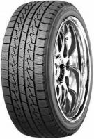 Фото Nexen Winguard Ice (205/55R16 91Q)