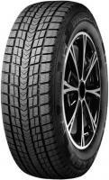 Фото Nexen Winguard Ice SUV (235/60R18 103Q)
