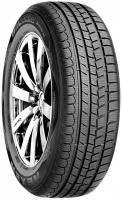 Nexen Winguard Snow G (215/65R16 98H)