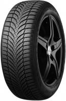 Nexen Winguard Snow G WH2 (195/65R15 91H)