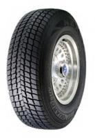 Nexen Winguard SUV (215/70R16 100T)