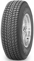 Nexen Winguard SUV (235/60R18 107H)