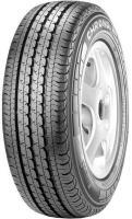 Pirelli Chrono 2 (175/75R16 101/99R)