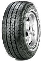 Pirelli Chrono (195/70R15 104/102R)