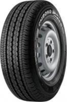Pirelli Chrono (195/75R16 107/105R)