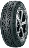 Pirelli Chrono Winter (225/65R16 112/110R)