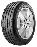 Pirelli Cinturato P7 (205/55R17 91V)