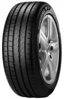 Pirelli Cinturato P7 (245/45R17 99Y)