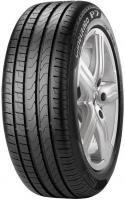 Pirelli Cinturato P7 (245/45R18 100Y)
