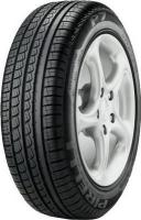 Pirelli Cinturato P7 (275/40R18 99Y)