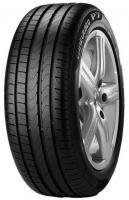 Pirelli Cinturato P7 (275/45R18 103W)