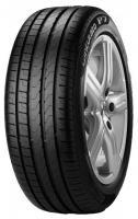 Pirelli Cinturato P7 Blue (225/55R16 95V)