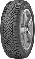 Pirelli Cinturato Winter (185/60R14 82T)