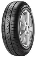 Pirelli Formula Energy (215/60R16 99H)