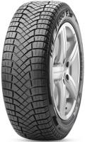 Pirelli Ice Zero FR (205/50R17 93T)