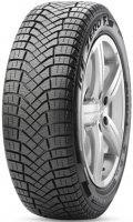 Pirelli Ice Zero FR (205/60R16 92H)