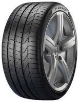 Pirelli PZero (245/40R19 98Y)