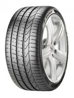 Pirelli PZero (245/45R19 102Y)