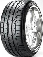 Pirelli PZero (275/45R19 108Y)