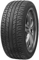 Pirelli PZero Direzionale (245/45R18 96Y)