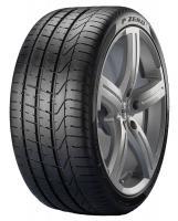 Pirelli PZero SUV (255/40R20 101W)