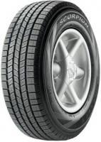 Pirelli Scorpion Ice&Snow (245/60R18 105H)