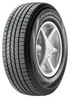Pirelli Scorpion Ice&Snow (265/60R18 110H)