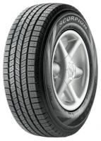 Pirelli Scorpion Ice&Snow (275/40R20 106V)