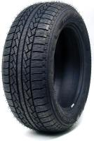 Pirelli Scorpion STR (235/70R16 106H)