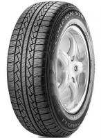 Pirelli Scorpion STR (275/55R20 111H)