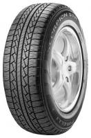 Pirelli Scorpion STR (275/70R16 114H)