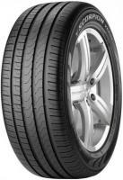Pirelli Scorpion Verde (255/55R18 105W)