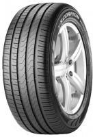 Pirelli Scorpion Verde (255/55R18 109H)