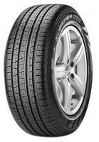 Pirelli Scorpion Verde All Season (215/65R16 98V)