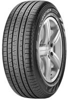 Pirelli Scorpion Verde All Season (235/60R18 103H)